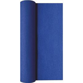 Rollo mantel air lair 0.40x48 mr. azul c/ precorte - 1520004-ROLLOMANTELAIRLAID AZUL