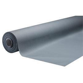 Rollo mantel class 1.20x50 grafito ref: r251223.0 - 1520046-MANTEL DECORE GRAFITO