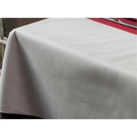 Rollo mantel g.c. class 1.20 x 50 blanco ref: r251197.1 - 1520040-ROLLO MANTEL G.S CLASS BLANCO
