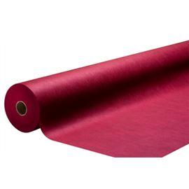 Rollo mantel gc. 1.20x50 burdeos r251195.1 - 1520032