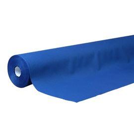 Mantel decore 40x120 azul c/ 500 ud w255203.0 - 1520042-MANTEL DECORE AZUL