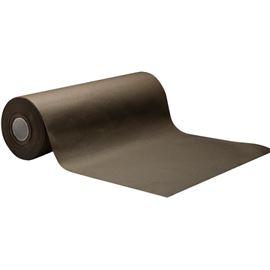 Mantel decore 40x120 cacao c/500 ud w255204.0 - 1520043-MANTEL DECORE CACAO