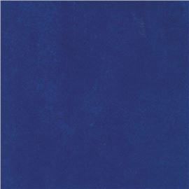 Mantel air laid 120x120 azul c/80 - 1540017-MANTELARILAID120X120 AZUL