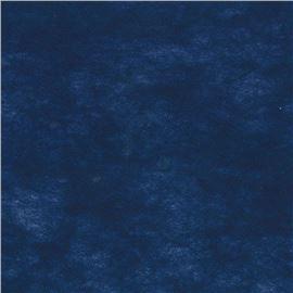 Mantel 1,20 x 100 newtex azul c/ 150 ud - 1550019-MANTEL120X1200NEWTEXAZUL