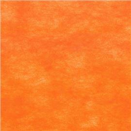 Mantel 140x140 newtex naranja c/ 100 ud - 1550012-MANTEL140X140NARANJANEWTEX