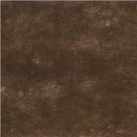 Mantel newtex 100x100 marron 50gr. c/ 150 ud - 1550025-MANTELNEWTEXMARRON100X100