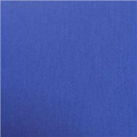 Mantel 120 x 120 startela color azul - 1540018-MANTEL120120STARTELAAZUL