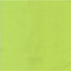 Mantel 140x140 startela nabel color pistacho - 1540000