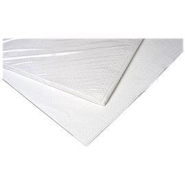 Mantel 1 x 1,20 blanco 40 gr.extra c/ 500 und. - MANTEL BLANCO