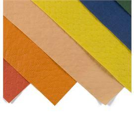 Mantel 1,20 x 1,20 naranja 40 gr c/300 ud - 1490051-MANTEL120X120NARANJA