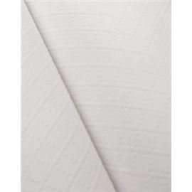 Mantel 120x140 40gr 1ª blanco 400 h mr - 1490053-MANTEL 120X140 BLANCO