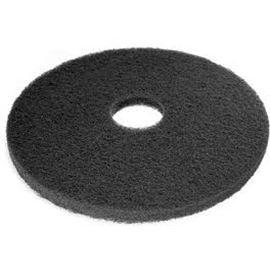 Disco negro 11´´ (e.l)280 mm - 2420041-DISCONEGRO11