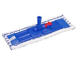 Bastidor mopa 45cm plastico plegable - 2430020