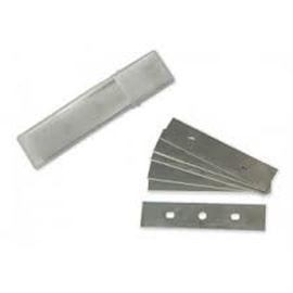 Cuchilla raspador seguridad unidad - 2440033