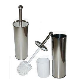 Escobillero acero inox pamex - 2440094