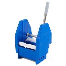 Prensa plastico mop - 2440021
