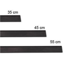 Repuesto goma 45 cm. mop - 2440006-20-45-69
