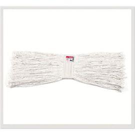 Fregona hilo maxi industrial. qalita blanco 300 gr. - 2450033