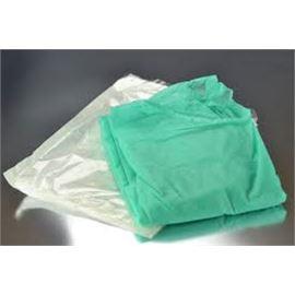 Bata tnt verde 20 gr. c/ 100 ud (10x10) - 2490018-BATAVERDE