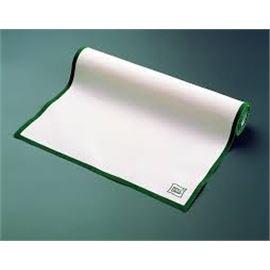 Rollo drap up verde c/20 rollos - 2410028