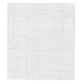 Serv 20x20 micropunto blanco hilo gris c/4000ud - 1200003-SERV MICROPUNTO BLANCA HILO GRIS