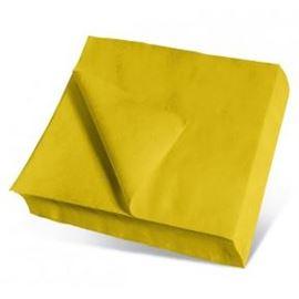 Serv. 20x20 2c amarilla c/ 6000 ud - 1200012-SER 20 20 AMARILLA