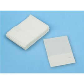 Mini servis tisoft tissu c/ 60paq.(200 ud) tis ref: 1351 - 1160014