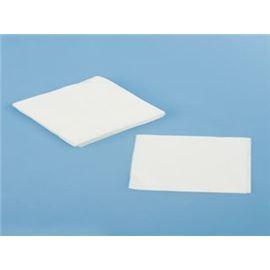 Serv 30x40 punta punta 1/6 blanca c/ 2400ud gc - 1240029