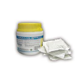 Lubacin box desodorizante para intimabox - 2960021