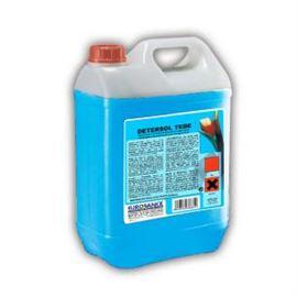 Detersol tede (humectante y desmanchante)20 lt - 2990054