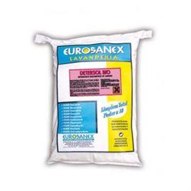 Detersol bio (det. enzimatico de lavado) 10 kg - 2990038