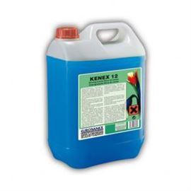 Kenex 12 desengrasante filtros de cocina - 2920001