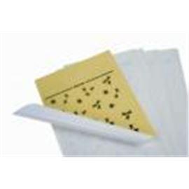 Recambio placas adhesivas matainsectos c/12 ud - 2960018