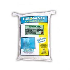 Detersol nex deterg. semi-atomizado 20 kg - 2990014
