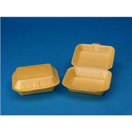Envase ip9 uso general gold-oro ref: 1655 - 103-1655 ENV. IP9