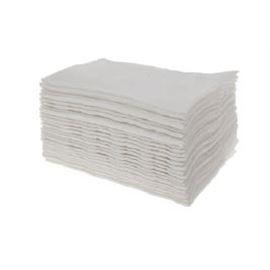 Serv. tissu 11x21 blanco 2c 40pq*250 ud mr - 1160017-SERV TISSUE BLANCA