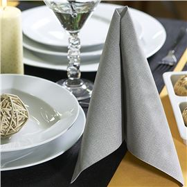 Ser 40x40 elegance gris antracita ref: 5577 c/ 400 - 1340119
