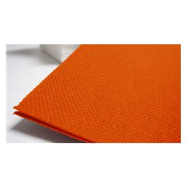 Ser punta punta naranja c/24 paq - 1340110
