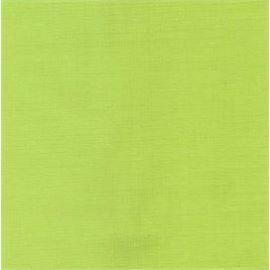 Mantel 120 x 120 startela nabel verde pistacho ref: 120 stnpi - 1540026-MANTEL STARTELA NABEL PISTACHO