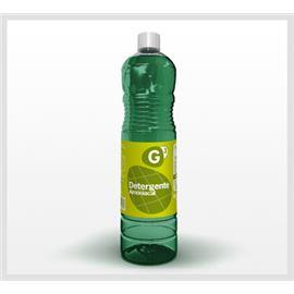G3 detergente amoniacal 15x1 l ref: li001 - 2970053+