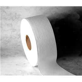 Papel higiénico indus. tisoft basic s/12u ref: cel083 - 2340010