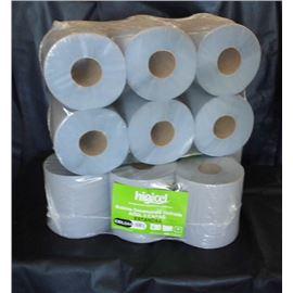 Bobina chemine secamanos higicel 2c ce010 - 2310003