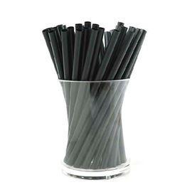Sorbete granizada negro 1000 ud frv - 2170018