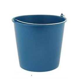 Cubo azul 15 lts - 2810012