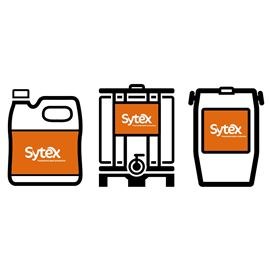Su01 20 kg lav032 - 3080001-SYTEX