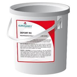 Defort rc (recuperador de vajillas) 7 kg eu - 2940006-DEFORT RC 7KG