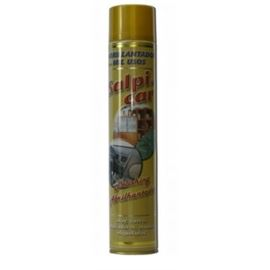 Salpicar spray 12 * 1000cc eu - 3040022-SALPICAR SPRAY