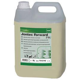 Jd jontec forward 5 lts - 4500036-JONTEC FORWARD
