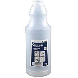 Botella oasis 650 ml c/6 un - 4160033-BOTELLA OASIS PRO