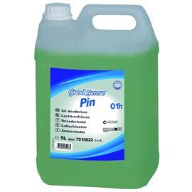 Good sense pin 5 lt - 4500025-GOOD SENSE PIN